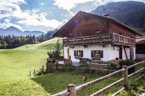 Hütten In Tirol by Huetten Pachten Tirol 43 H 252 Ttenprofi