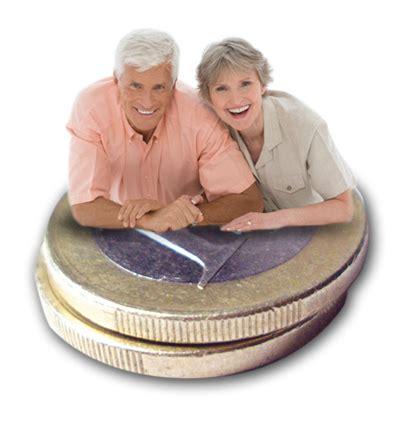 banche convenienti i conti correnti pi 249 convenienti per i pensionati