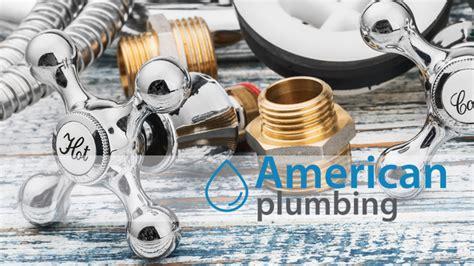 American Plumbing Fl by Fort Lauderdale Plumbing Supply American Plumbing Fl