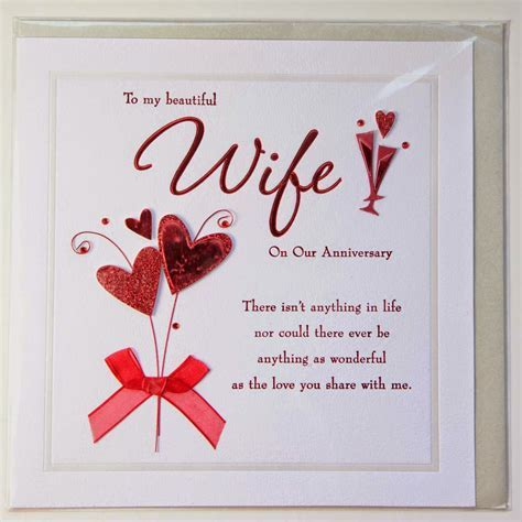 30 Wedding Anniversary wishes Collection