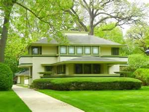 frank lloyd wright prairie houses j kibben ingalls house frank lloyd wright prairie style