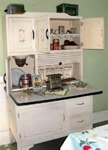 hutches hoosiers on hoosier cabinet
