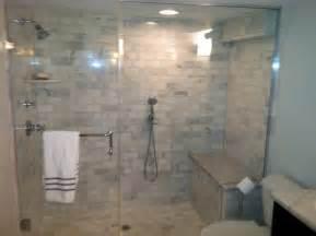 Bath And Shower Remodel Bathroom Remodeling Sacramento The Cabinet Doctors
