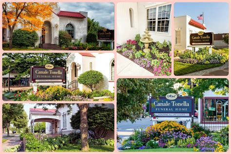 10 amazing funeral home gardens we