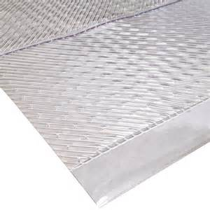 Floor Mat For Carpet Plastic Carpet Runner Clear Vinyl Floor Mat Carpet