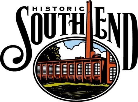 southend furniture nc the scoop on the south end furniture and design district