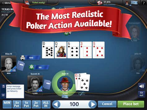 world class casino play    youdagamescom