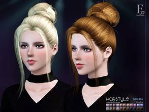 s club ts3 hair n9m sims 3 hair