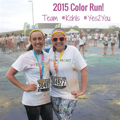 boston color run boston triathlon race review recap snacking in sneakers