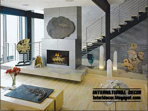 home place interiors design beautiful fireplace for your home