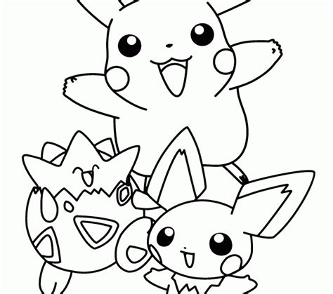 coloring pages of cool stuff pokemon color pictures kids coloring europe travel