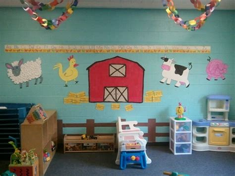 17 best images about childcare room ideas on