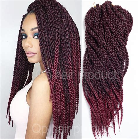 ombre crochet braid hair crochet braids ombre hair creatys for