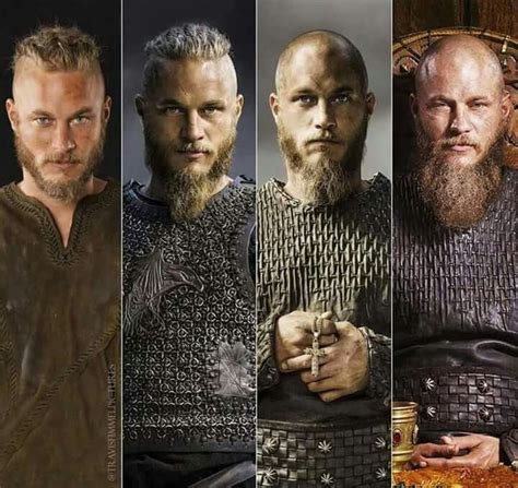 vikings history channel ragnar hair 734 best ragnar vikings images on pinterest travis