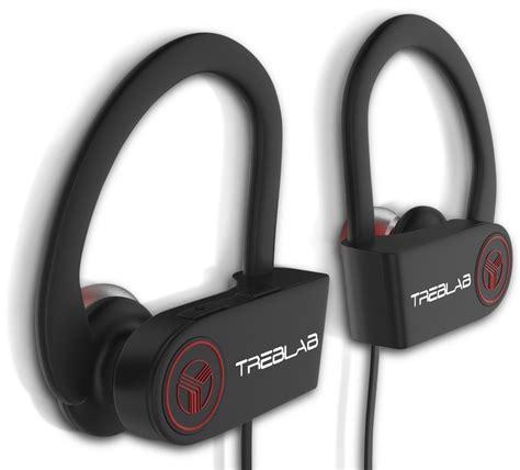 best earbuds 10 10 best wireless earbuds 2018 top bluetooth earphones