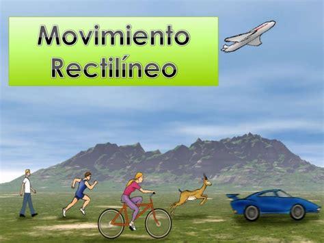 imagenes en movimiento html ejemplos movimiento rectilineo