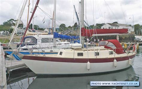 cheap boats for sale victoria victoria 26 archive details yachtsnet ltd online uk