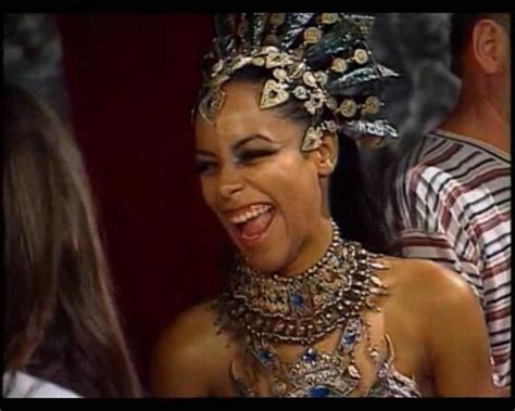 queen of the damned 2 8 movie clip you should be more 81 best images about queen of the damed aaliyah on pinterest