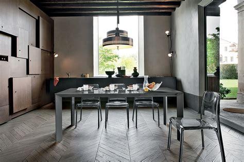 vendita tavolo vendita tavoli moderni brescia