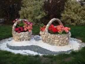 Pebbles And Rocks Garden Garden Design Ideas With Pebbles Home Design Garden Architecture Magazine