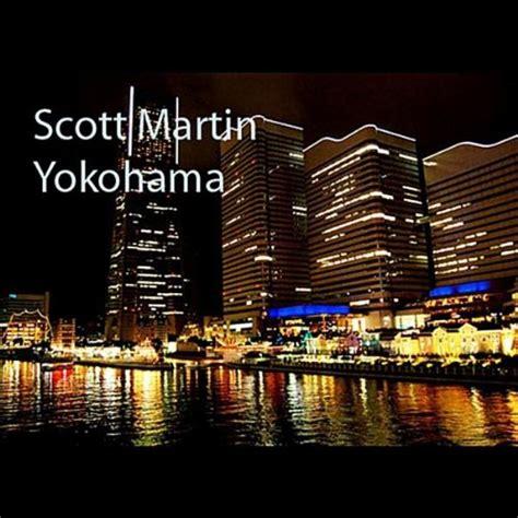 blue light yokohama blue light yokohama by martin on