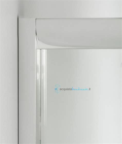 piatto doccia 60x120 box doccia angolare porta scorrevole 60x120 cm trasparente