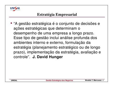O Futuro Do Mba E Da Educação Executiva Hsm Management by Mba Gest 227 O De Neg 243 Cios Ii
