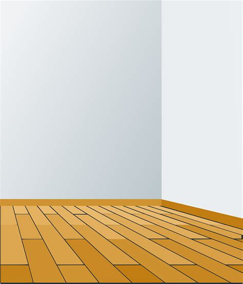 room corner free vector graphic room floor walls corner empty