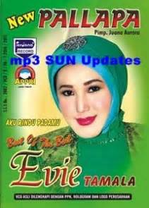 download lagu dangdut terbaru mp3 om new palapa mp3 sun updates download lagu dangdut evitamala feat new