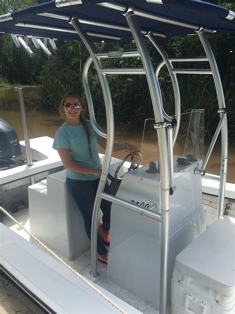 dolphin pro boat t top dolphin t top review the hull truth boating and