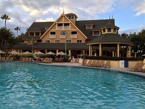 disney vacation club floor plans 100 key west resort floor plan disney u0027s