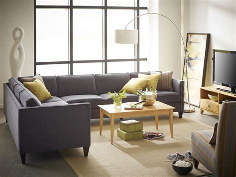 rowe mitchell sectional 17 best images about rowe furniture on pinterest nail