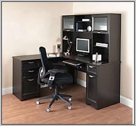 Computer Desk Nz Computer Desk Nz Woodpia Computer Desk Desks Office Storage Furniture Burwood Computer Desk