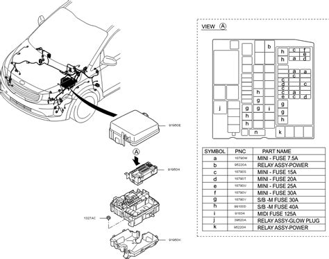2002 kia sedona ac diagram html imageresizertool