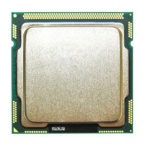 Intel I5 2500k Sockel by Sr008 Intel I5 2500k 3 30ghz 5 00gt S Dmi 6mb L3 Cache Socket Lga1155 Desktop