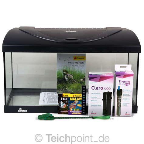 Cln Nano garnelen aqaruim collection on ebay