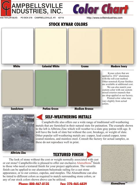 popular colors finishes church crosses and exterior church crosses cvilleindustries