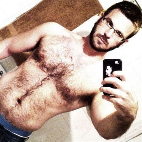hombres con hombres peludos search by osos y cazadores sentidog com