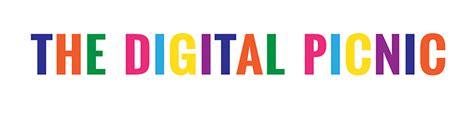 the digital picture the digital picnic social media
