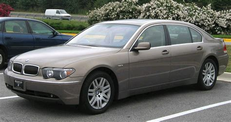 2009 bmw 745li file 03 05 bmw 745li jpg wikimedia commons