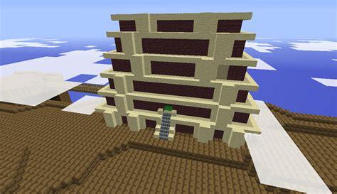 legend of zelda custom map minecraft legend of zelda block to the past map minecraft 1 12 2