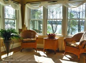 window treatment ideas excellent window treatment ideas to make your room and