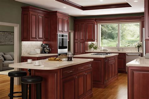 kitchen cabinets rhode island cabinets kitchen countertop center of new england
