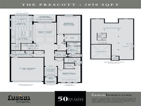 bungalow floor plans canada simple small house floor plans bedroom bungalow house