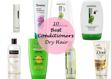 best repairing shoo and conditioner 2014 top rated salon conditioners 2013 hairstylegalleries com