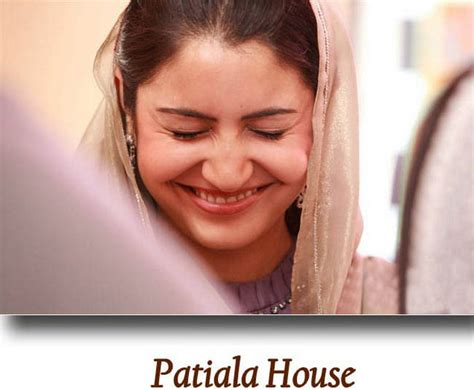 patiala house patiala house wallpapers posters stills trailer xcitefun net