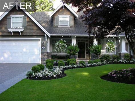 nice front yard landscape design 17 best ideas about front yard landscaping on pinterest yard