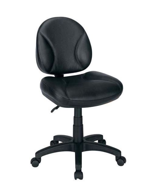 Office Depot Desk Chair Recall 2014 1 4 Million Chairs Office Depot Desk Chairs