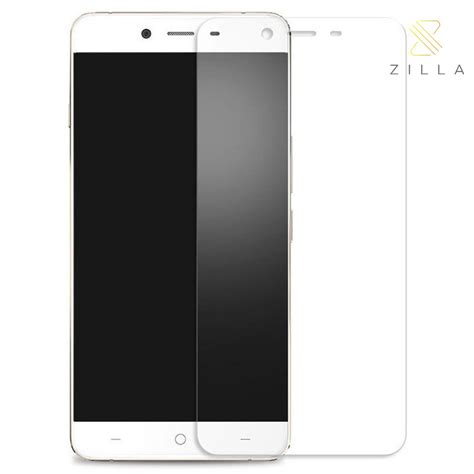 Zilla 2 5d Tempered Glass Edge 0 26mm For Asus Zenfone Berkualitas 1 zilla 2 5d tempered glass curved edge 9h 0 26mm for oneplus x jakartanotebook