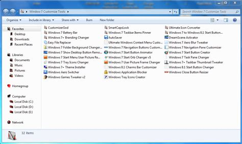 home design pro 2015 keygen edius pro 7 4 crack keygen windows 7 customization tools graphic city